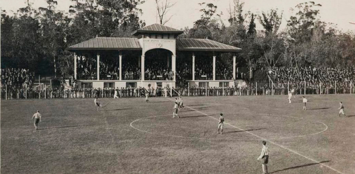 Estadio-Estudiantes-1930s
