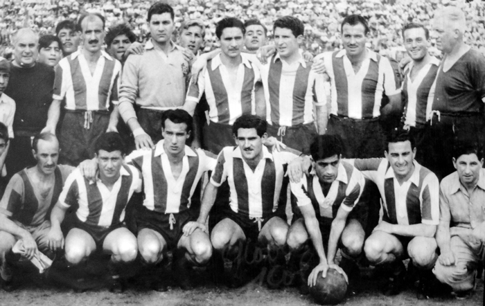 Estudiantes-1954
