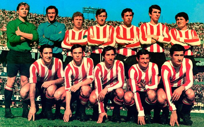 Estudiantes-1968
