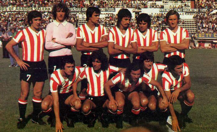 Estudiantes-1975