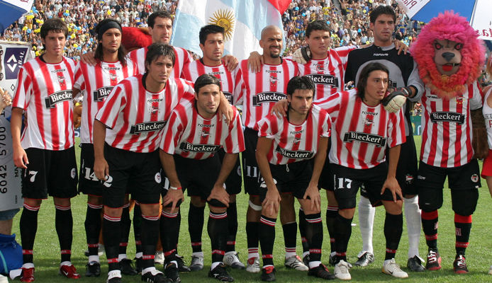 campeon2006_