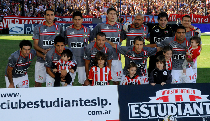 campeon2010_