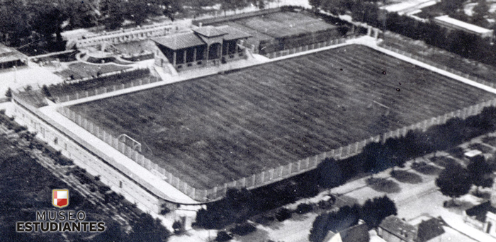 estadio_old