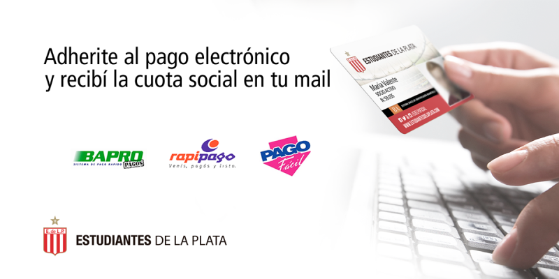 pago-electronico-tw