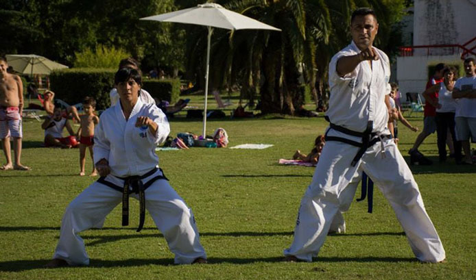 taekwondo_o
